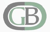 GreenBUILT RD