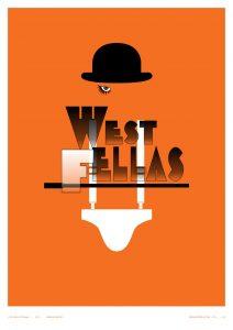 WestFellas