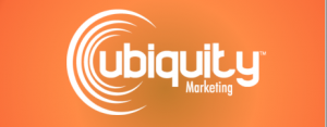 Ubiquity Marketing